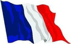 flagge-frankreich1